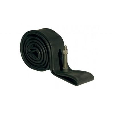 Binnenband 24x1 3/8 inch
