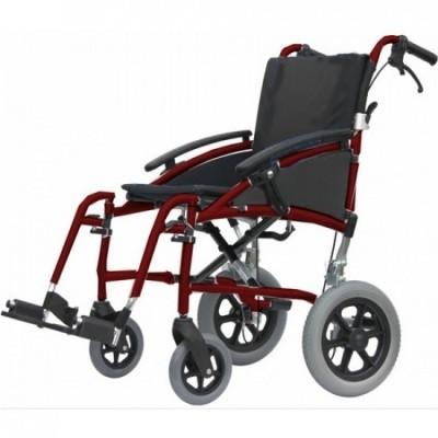 Lichtgewicht Transportstoel D Lite 12