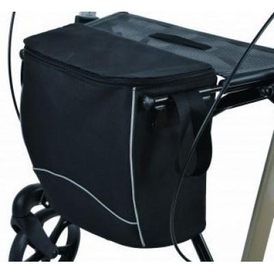tas voor rollator