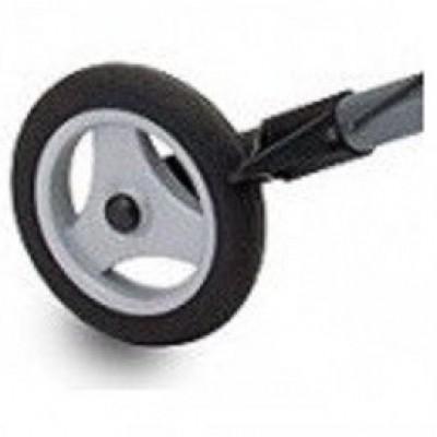 Rollator Achterwiel Topro Olympos Small / Medium (zonder schijfrem)