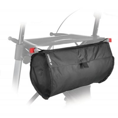 Rollator tas voor Topro (aan loopzijde)