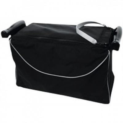 Rollator tas voor Topro Olympos Medium