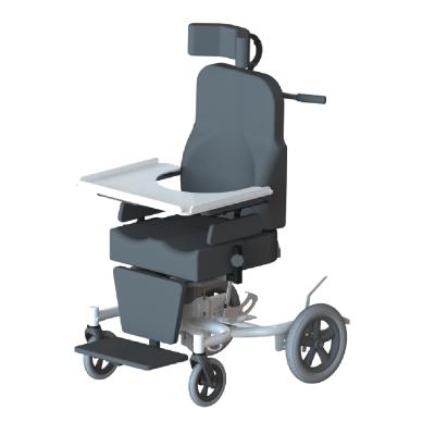 modulaire rolstoel Varia