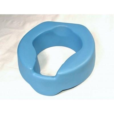 Toiletverhoger Comfort (11cm)