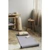 Afbeelding van Yoga Mat, Bordeaux
