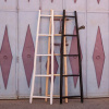 Afbeelding van Luxe Ladder Naturel Naturel S