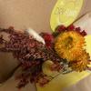 Bild von Dry flwrs Geschenk 20
