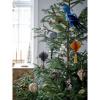 Bild von Heyyal Ornament Multi-Color Cotton
