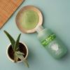 Afbeelding van Pure Aloe Vera Skin Care Gel 65 ml
