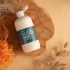 Afbeelding van Full Body Shampoo 65 ml