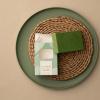 Afbeelding van Silky Green Handgemaakte Zeep