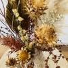 Afbeelding van CLASSIC FLOWERS