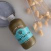 Afbeelding van Aloe Vera Skin Care Gel