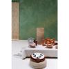 Bild von Marokkanische Vase 20 cm Terra 3-Arme