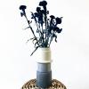 Afbeelding van Vaas Keramiek - Blauw