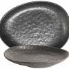 Afbeelding van Bord 14x105cm Zwart Table Tales Mineral