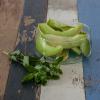 Afbeelding van Marokkaanse Salade Kom Naturel