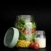 Afbeelding van Salad To Go Mint