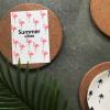 Afbeelding van Kaart Summer Vibes -A6