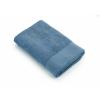 Afbeelding van Baddoek Soft Cotton (PP) Petrol - 60x110 cm
