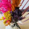 Bild von FLOWER POWER