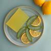 Afbeelding van Zesty Lemon Handgemaakte Zeep