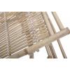 Bild von Sole Daybed Nature Bamboo
