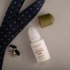 Afbeelding van Aluminiumvrije Vrije Deodorant voor Mannen