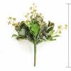 Afbeelding van Kunstplant Bosje - 16x20x20cm