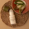 Afbeelding van Deodorant Powder Fresh voor Vrouwen