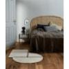 Afbeelding van BALI head board rotan / weven natuurlijke