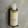 Afbeelding van Ayu Vata Body Oil 200 Ml