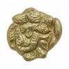 Afbeelding van SAI haak / knop Gouden Cirkel