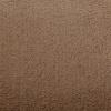 Afbeelding van Ted lounge stoel bruin polyester