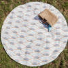 Bild von Picknickkleid Ø200cm
