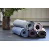 Afbeelding van Yoga Mat, Blauw