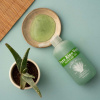Afbeelding van Pure Aloe Vera Skin Care Gel 251 ml