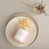 Afbeelding van Lavendel suiker scrub