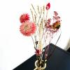 Bild von FLOWER FRAME