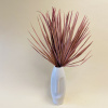 Bild von Palmblatt Rosa - 2 Stück