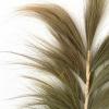 Afbeelding van Feather Grain Wide - 1 stuk 150cm