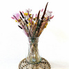 Bild von SPRING FLOWERS