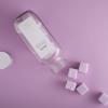 Afbeelding van Dream Sugar Cubes Scrub
