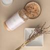 Afbeelding van Lavendel badzout