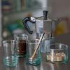 Afbeelding van Espresso Glas Naturel