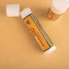 Afbeelding van Zonnebrand lippenbalsem met SPF15