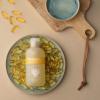 Afbeelding van Vitamin E Skin Care Gel 65 ml