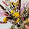 Afbeelding van SPRING FLOWERS