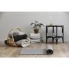 Afbeelding van Yoga Mat, Koel Grijs
