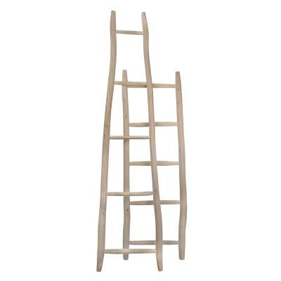 Luxe Ladder Naturel Naturel S